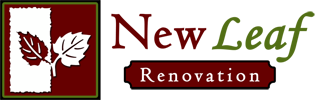 New Leaf Renovation, LLC